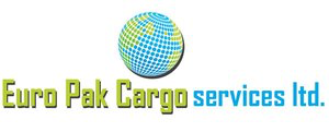 Air and Sea Cargo services to Pakistan £1/KG | Pak Cargo